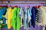 Сlipart Clothing Store Clothing Fashion Dress Store photo  BillionPhotos