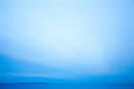 Сlipart Sea Water Sky Horizon Blue photo  BillionPhotos