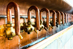 Сlipart beer craft brewing copper pub photo  BillionPhotos