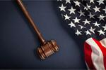 Сlipart Gavel Auction Law Legal System Judgement   BillionPhotos