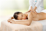 Сlipart relax relaxation spa woman salon   BillionPhotos
