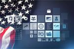 Сlipart web design tablet background hosting   BillionPhotos
