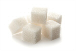 Сlipart Sugar Sugar Cube Cube White Heap photo  BillionPhotos