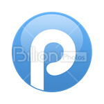 Сlipart pragmatic thinkpragmatic think pragmatic Sharing Social Media vector icon cut out BillionPhotos