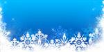 Сlipart Christmas Backgrounds Holiday Greeting Card Snow vector  BillionPhotos