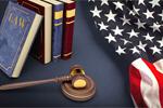 Сlipart Justice Court Law Legislation Gavel   BillionPhotos