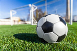Сlipart Soccer Ball Goal Photography Net photo  BillionPhotos