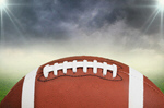 Сlipart Football American Football Ball Superbowl Sport   BillionPhotos