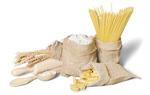 Сlipart pasta flour italian egg wheat   BillionPhotos