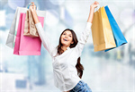 Сlipart holiday shopping summer tourism hands attractive   BillionPhotos