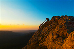 Сlipart Mountain Climbing Rock Climbing Mountain Help Climbing photo  BillionPhotos