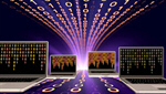 Сlipart Technology Computer Data Internet Computer Software 3d  BillionPhotos