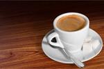 Сlipart Coffee Cup Coffee Cup Mug Heat   BillionPhotos