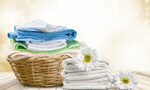 Сlipart Laundry Towel Laundry Basket Basket Linen   BillionPhotos