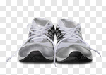Сlipart Sports Shoe Marathon Shoe Sport Gym photo cut out BillionPhotos