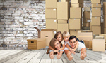 Сlipart Box Moving Office Stack Moving House Cardboard Box   BillionPhotos