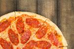 Сlipart Pizza Portion Margharita Pizza Gourmet Cheese   BillionPhotos