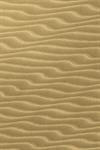 Сlipart Sand Desert Beach Textured Sand Dune photo  BillionPhotos