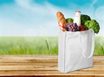 Сlipart Bag Shopping Bag Groceries Environment reusable   BillionPhotos