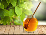Сlipart Honey Syrup Jar Sweet Food Food   BillionPhotos