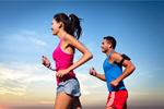 Сlipart running sports outdoor woman runner   BillionPhotos