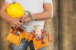 Сlipart repair interior handyman home working   BillionPhotos