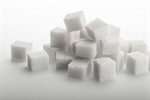 Сlipart Sugar Sugar Cube Cube Zuckerwürfel White photo  BillionPhotos