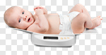 Сlipart Baby Weight Scale Weight Scale Child photo cut out BillionPhotos