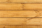 Сlipart wood tabletop background surface website photo  BillionPhotos
