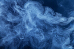 Сlipart Smoke Backgrounds Fog Fire Black photo  BillionPhotos