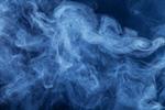 Сlipart Smoke Backgrounds Fog Fire Black photo  BillionPhotos