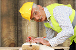 Сlipart Construction Construction Worker Manual Worker Construction Site Safety   BillionPhotos