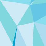 Сlipart Pattern Backgrounds Seamless geometric pastel vector seamless BillionPhotos
