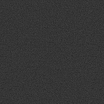 Сlipart Textured noise Canvas Seamless Backgrounds vector  BillionPhotos