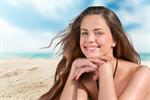 Сlipart skin care summer tan tanning   BillionPhotos