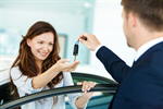 Сlipart Car Car Dealership New Buying Sales Occupation photo  BillionPhotos