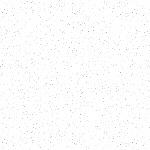 Сlipart Textured Paper Canvas Seamless Backgrounds vector seamless BillionPhotos