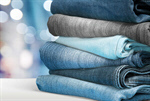 Сlipart Jeans Denim Stack Clothing Pants   BillionPhotos