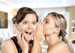Сlipart Whispering Women Friendship Gossip Secrecy   BillionPhotos