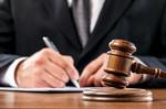 Сlipart Judge Gavel Auction Police Law photo  BillionPhotos