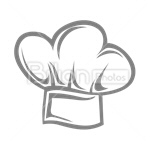 Сlipart Symbol Food Domestic Kitchen Computer Icon Icon Set vector icon cut out BillionPhotos