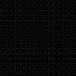 Сlipart Textured dotted pixel pixelated Canvas vector seamless BillionPhotos