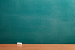 Сlipart chalkboard blackboard green classroom school photo  BillionPhotos