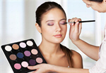 Сlipart Make-up Beautician Cosmetics Women Applying   BillionPhotos