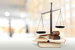 Сlipart law lawyer business judgement judgment   BillionPhotos