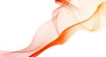 Сlipart Abstract Smoke Orange Backgrounds Color Image vector  BillionPhotos