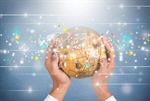 Сlipart network networking business world media   BillionPhotos
