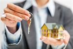 Сlipart realtor investment home loan sell photo  BillionPhotos