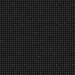 Сlipart texture seamless background pattern black vector seamless BillionPhotos