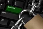 Сlipart Security Internet ssl E-Mail Technology photo  BillionPhotos